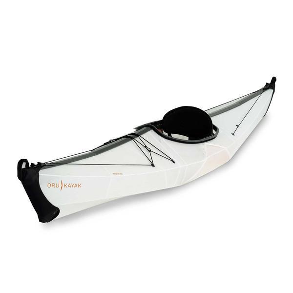The Oru Origami Kayak | 600x600
